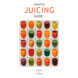 Photo of Guide - Creative Juicing