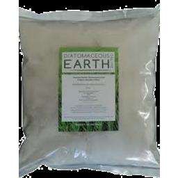 Photo of Diatomaceous Earth Regular 2.5kg