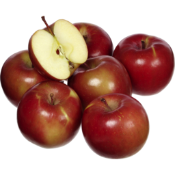 Photo of Fuji Apples