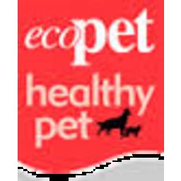 Photo of Ecopet Healthy Pet 2.5kg