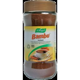 Photo of Bambu Coffee 100gm