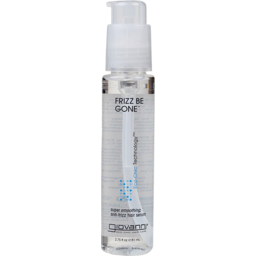 Photo of Giovanni Frizz Be Gone - Anti-Frizz Hair Serum