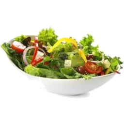 Photo of Greek Salad Kg