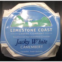 Photo of Limestone Coast Camembert 125gm