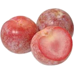 Photo of Plums Pluot