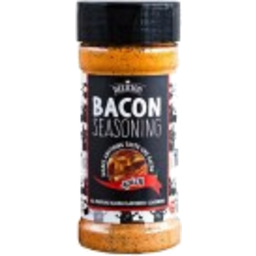 Photo of Deliciou Bacon Seasoning Spicy 55gm