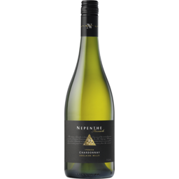 Photo of Nepenthe Pinnacle Ithaca Chardonnay