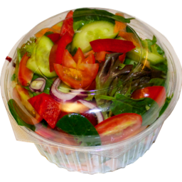 Photo of Salad Of Day Small