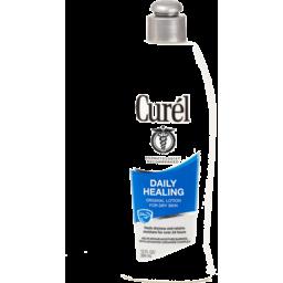 Photo of Curel Daily Moisture Lotion Original