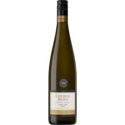 Photo of Church Road Pinot Gris