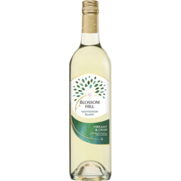 Photo of Blossom Hill Sauvignon Blanc