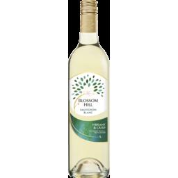 Photo of Blossom Hill Sauvignon Blanc