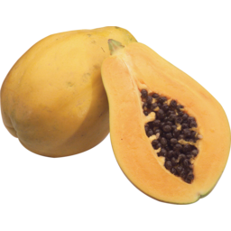 Photo of Paw Paw Each