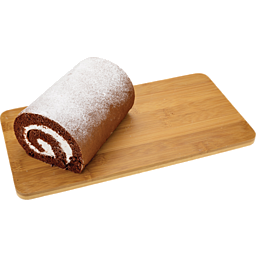 Photo of Wc Chocolate Sponge 275g