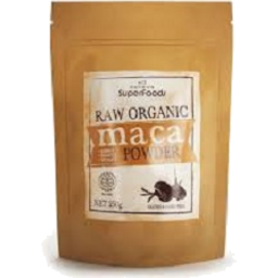 Photo of Natava Roar Organic Mada Powder 250gm