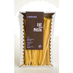 Photo of Eat Pasta Linguine 375gm