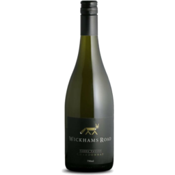 Photo of Wickhams Road Gippy Chardonnay