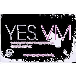 Photo of YES Vaginal Moisturiser – Sample Size