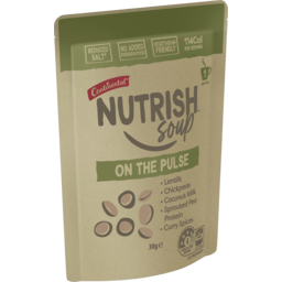 Photo of Continental Nutrish Soup On The Pulse 30gm