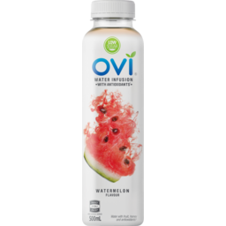 Photo of Ovi Hydration Watermelon 500ml 500ml