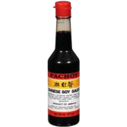 Photo of Fachoy Soy Sauce