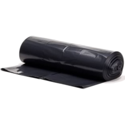 Photo of Field Tech Solutions - Bin Liner Kit 10l