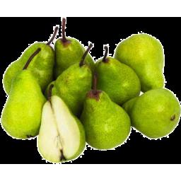 Photo of Pears Packham (13kg per box)