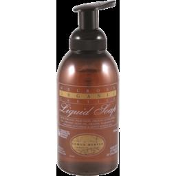 Photo of Melrose  Liquid Castile Soap - Lemon Myrtle