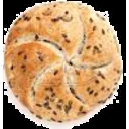 Photo of Rottnest Bakery 6 Pack Rolls Multigrain
