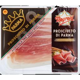 Photo of Parma Prosciutto 90g