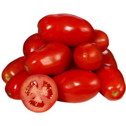 Photo of Tomatoes Bagged