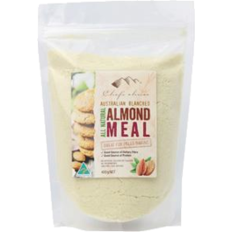 Photo of Chef's Choice - Almond Meal - 400g