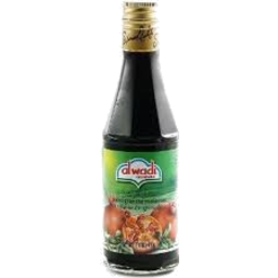 Photo of Pomegranate Molasses 410g
