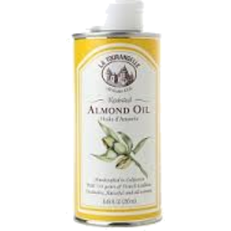 Photo of La Tourangelle - Oil - Almond - 250ml