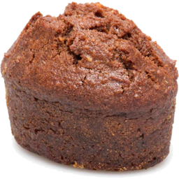 Photo of Bowan Island Bakery Friand - Choc Hazelnut - Gluten-Free (6 Pack)