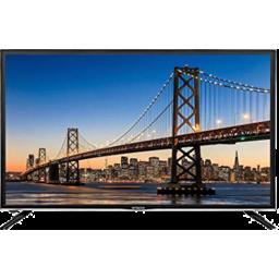 """Photo of Hitachi 40"""" 1080p Led Tv - 40e311"""