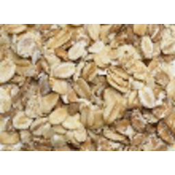 Photo of Rolled Oats - Bulk