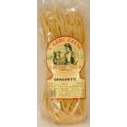 Photo of Spaghetti - Durum Flour 375g