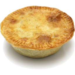 Photo of Gawler South Bakery Meat Pie 200g