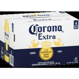 Photo of Corona