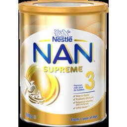 Photo of Nan Supreme Stage 3 800gm