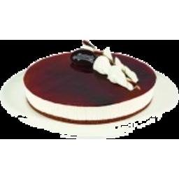 Photo of Cake Shop Creamy Caramel Cheese Cake 274gm