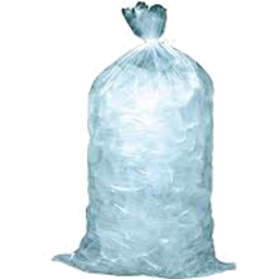 Photo of Bag Of Ice