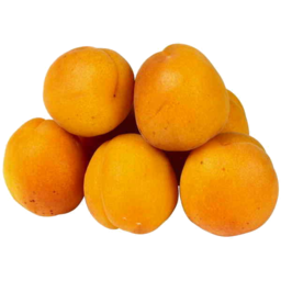 Photo of Apricots Punnet 600gm