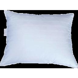 Photo of Downlite Organic Pillow