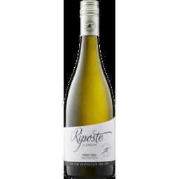 Photo of Riposte The Stiletto Pinot Gris