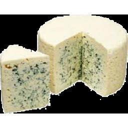Photo of Blue Viking Cheese