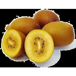 Photo of Kiwifruit - Gold Kg