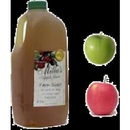 Photo of Apple Juice 2ltr Millas