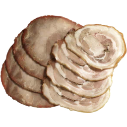 Photo of KRC Roast Pork Sliced